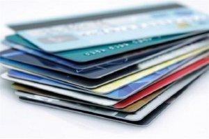 پرداختهای الکترونیکی با کارت بانکی